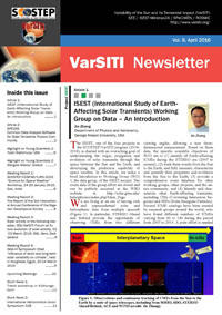 VarSITI_Newsletter_Vol9-200.jpg