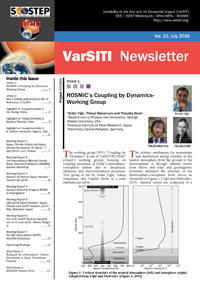 VarSITI_Newsletter_Vol10-200.jpg