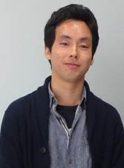 Nomura201704.jpg