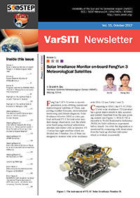 VarSITI_Newsletter_Vol15.jpg