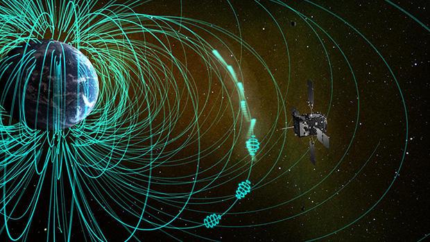pulsatingaurora .jpg