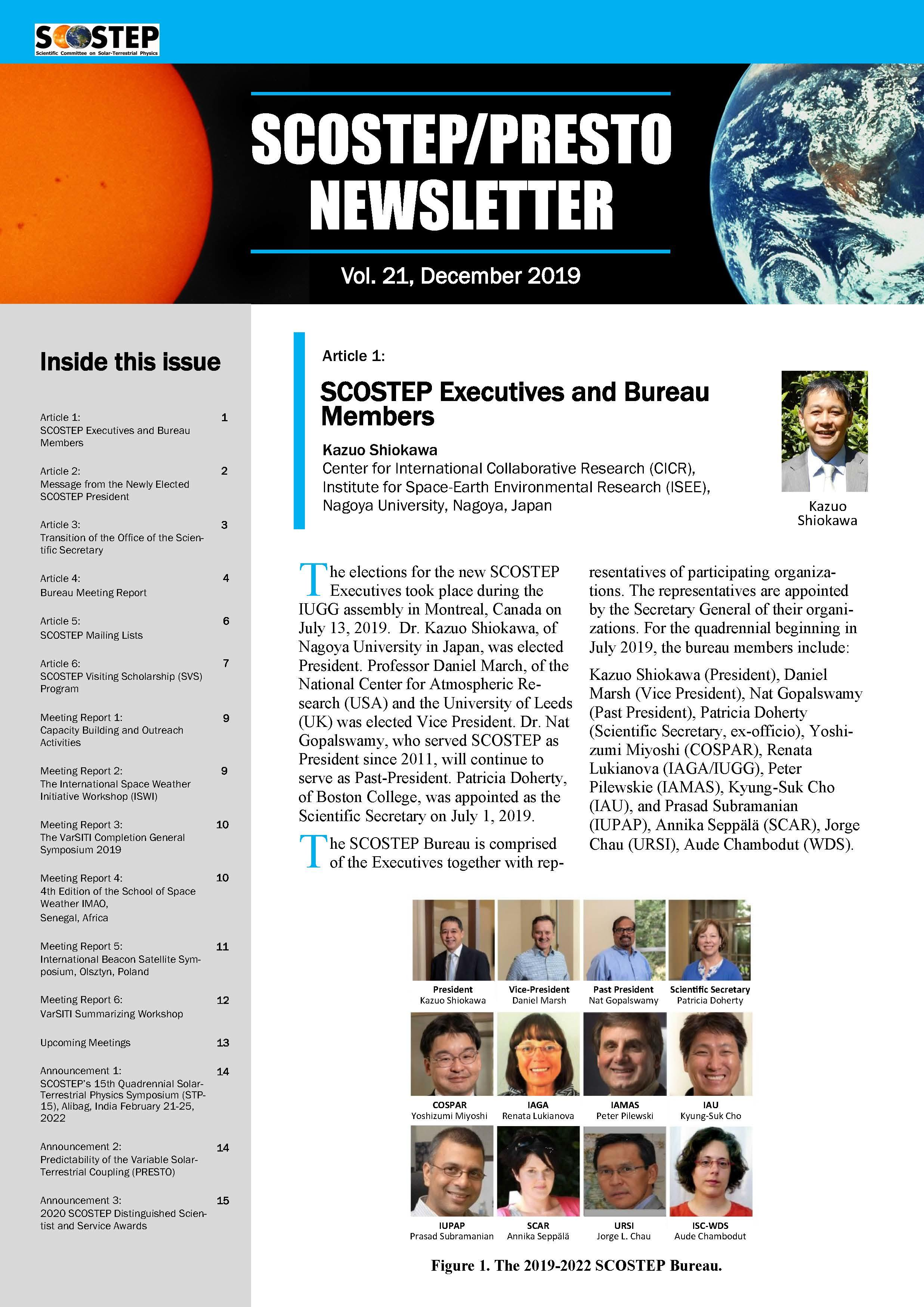 SCOSTEP_PRESTO_Newsletter_Vol21_high_reso_01.jpg