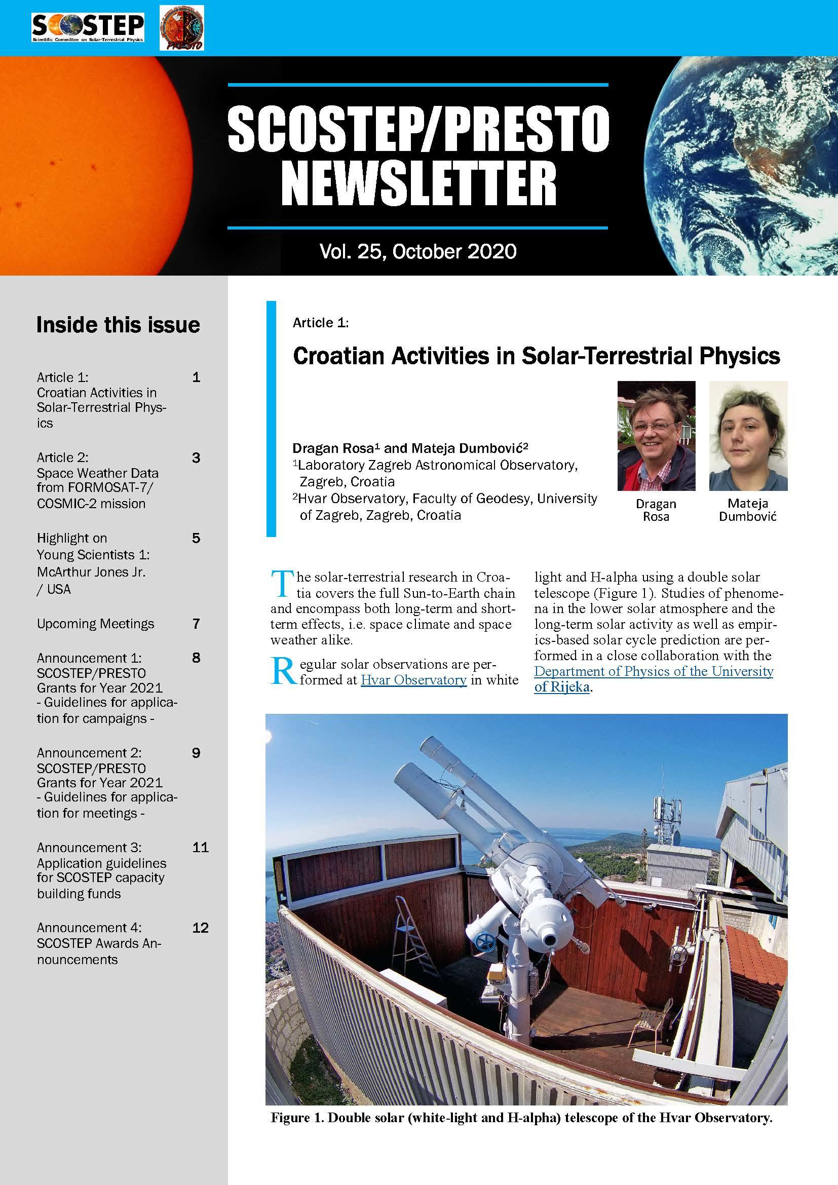 SCOSTEP_PRESTO_Newsletter_Vol25_high_reso_01.jpg