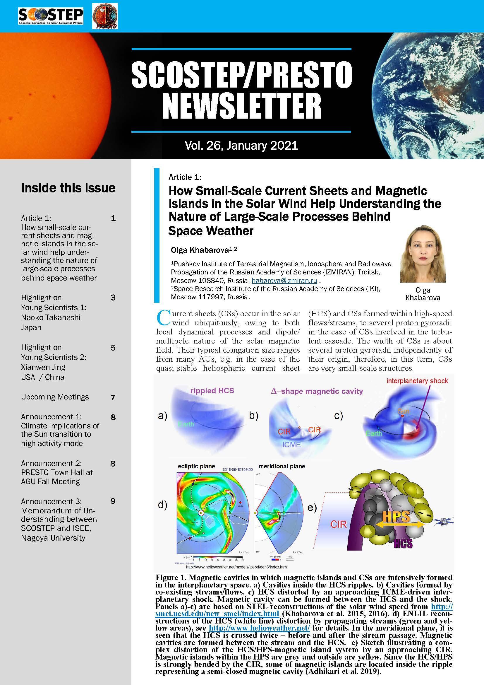 SCOSTEP_PRESTO_Newsletter_Vol26_high_reso_01.jpg