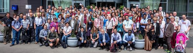 VarSITI2017_Symposium_group_photo_170710.jpg
