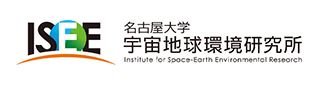 Nagoya University Institute for Space-Earth Environmental Research