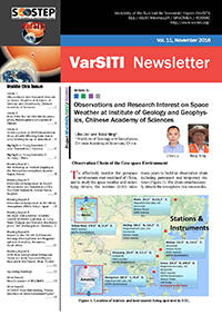 VarSITI_Newsletter_Vol11-200.jpg
