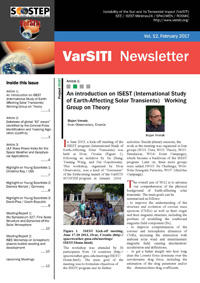 VarSITI_Newsletter_Vol12-200.jpg
