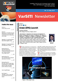 VarSITI_Newsletter_Vol13.jpg