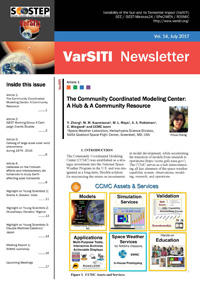 VarSITI_Newsletter_Vol14.jpg