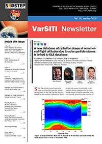 VarSITI_Newsletter_Vol16-200.jpg