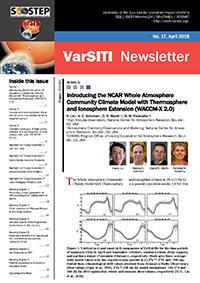 VarSITI_Newsletter_Vol17.jpg