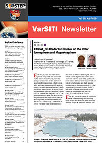 VarSITI_Newsletter_Vol18.jpg