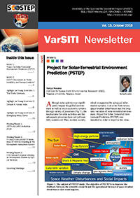 VarSITI_Newsletter_Vol19.jpg
