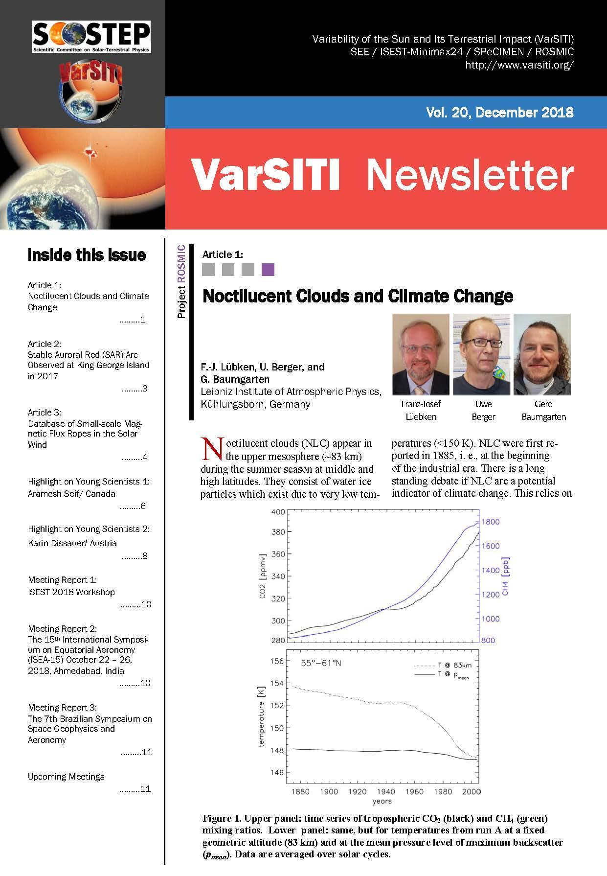 VarSITI_Newsletter_Vol20.jpg