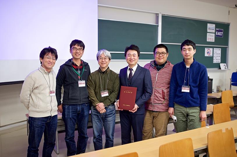 Zhou_JPS.jpg