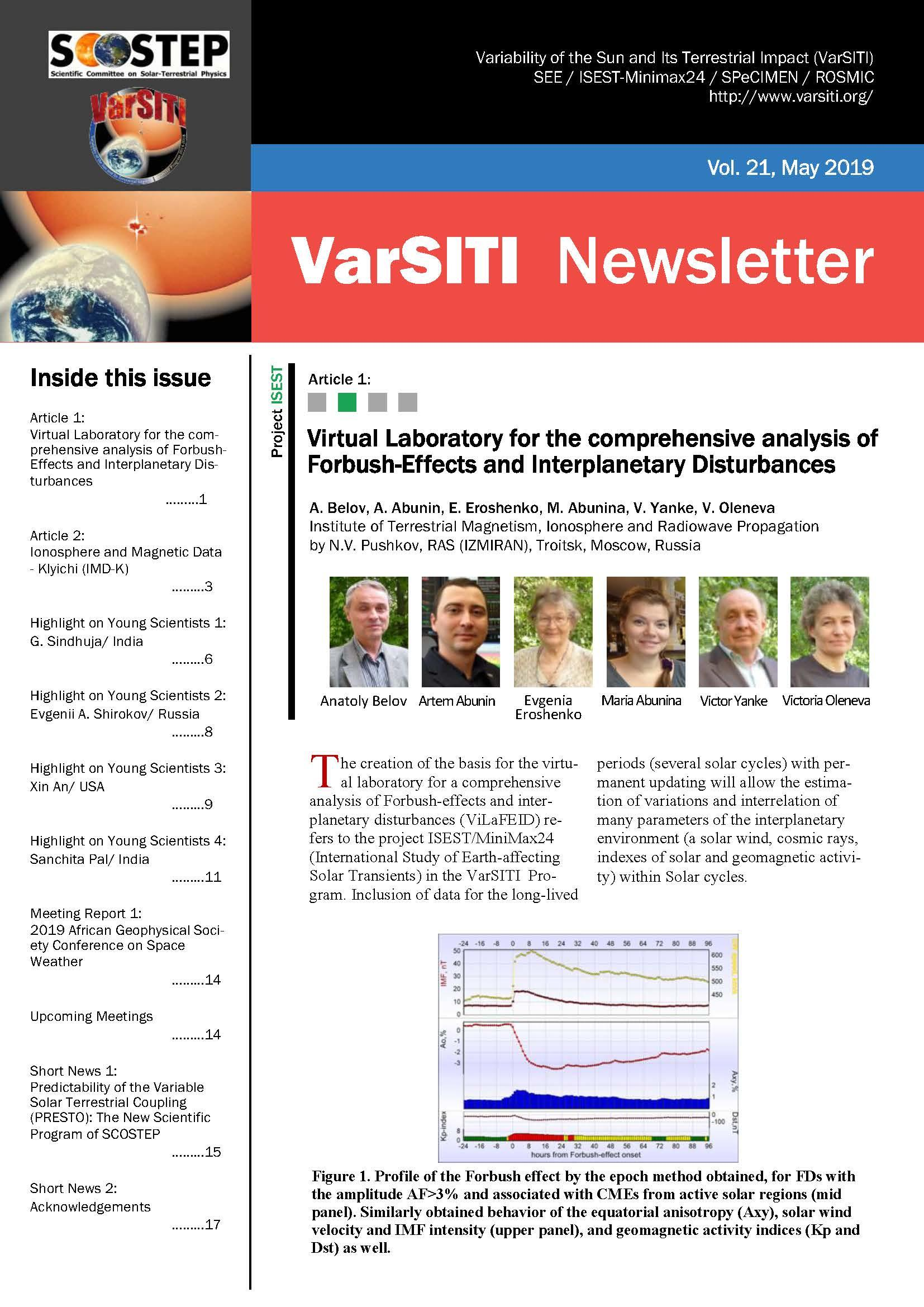 VarSITI_Newsletter_Vol21.jpg