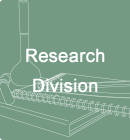 Research Division