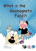 What is the Geomagnetic Field?!