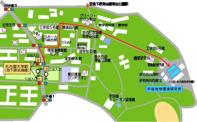 map_higashiyama.jpg