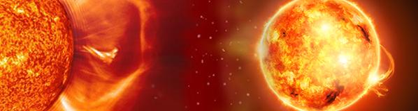 太陽圏研究部