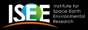 ISEE_logo_color