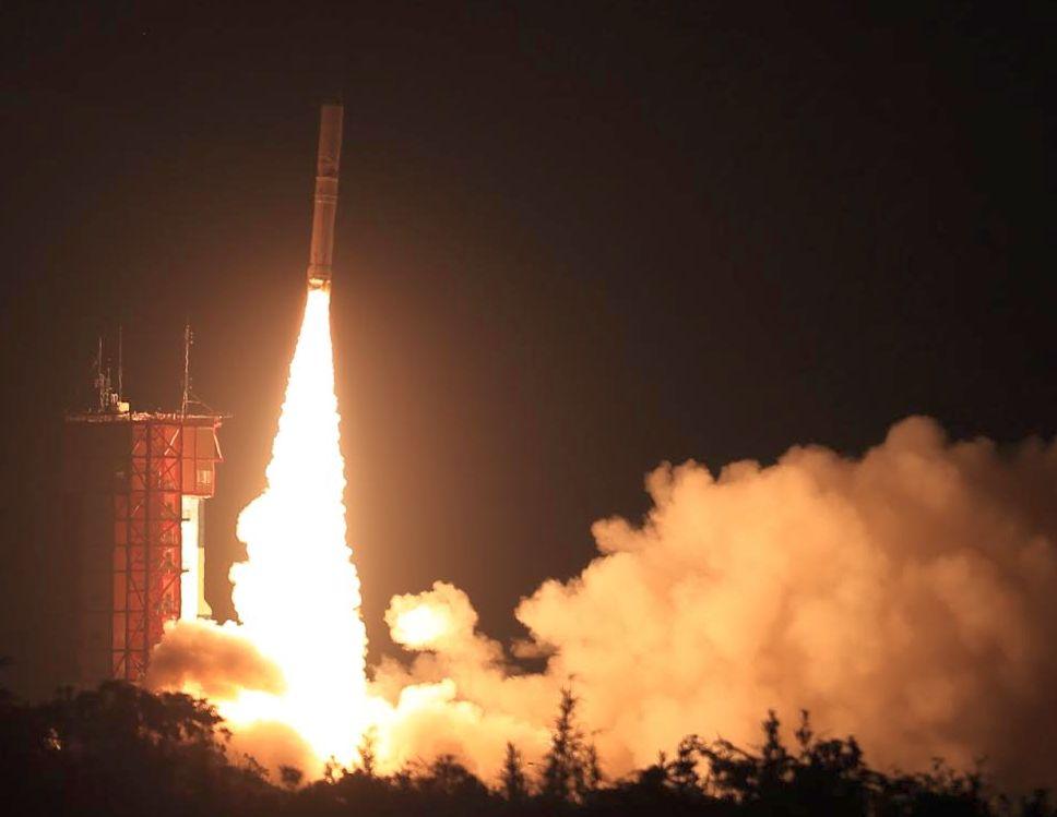 arase_launch-1