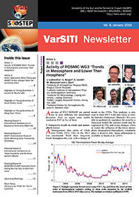 VarSITI_Newsletter_Vol8-1.jpg